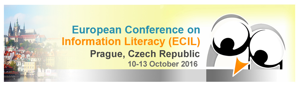 European Conference on Information Literacy